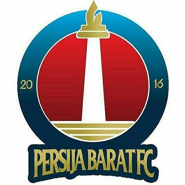 persijabarat_FC