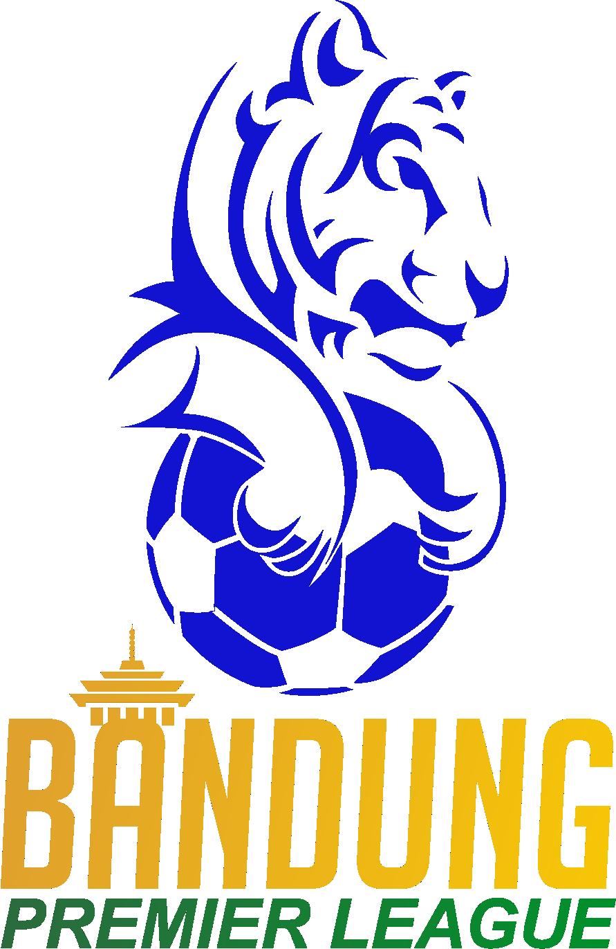 logo bpl