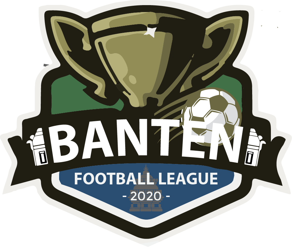 BANTEN FOOTBALL LEAGUE REV